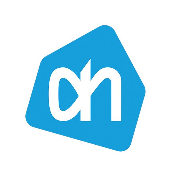 logo-albert-heijn