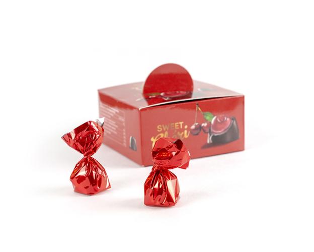 70046 Sweet Cherie 92 gram