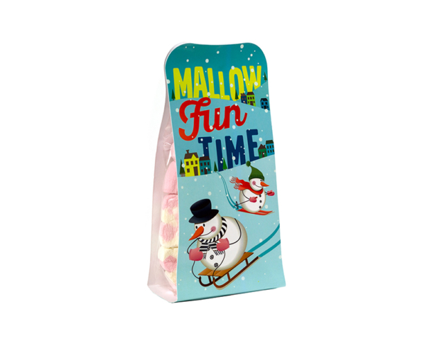 73207 Mallow fun time 60 gram