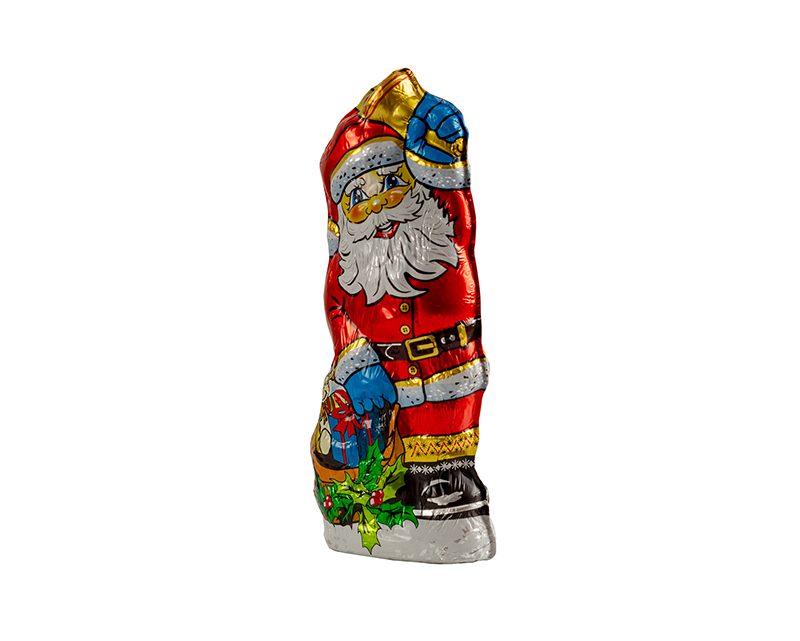 47221 Santa 125 gram