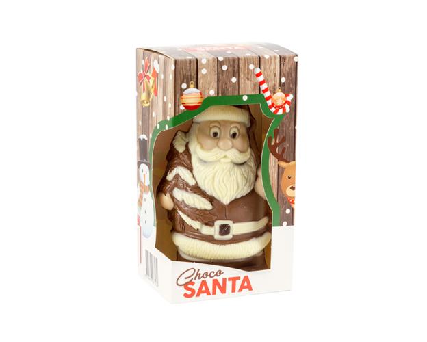 73139 Santa in a box 200 gram