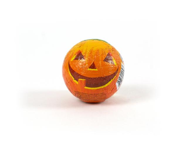 24957 Pumpkin with surprise 40 gram