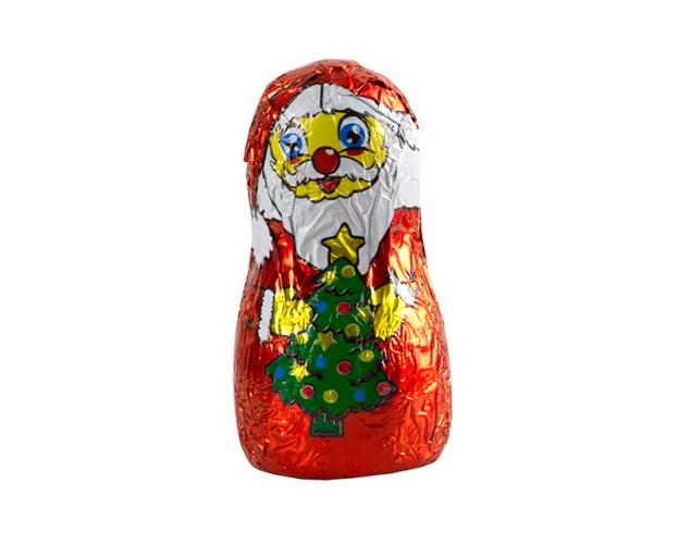 Santa 15 gram