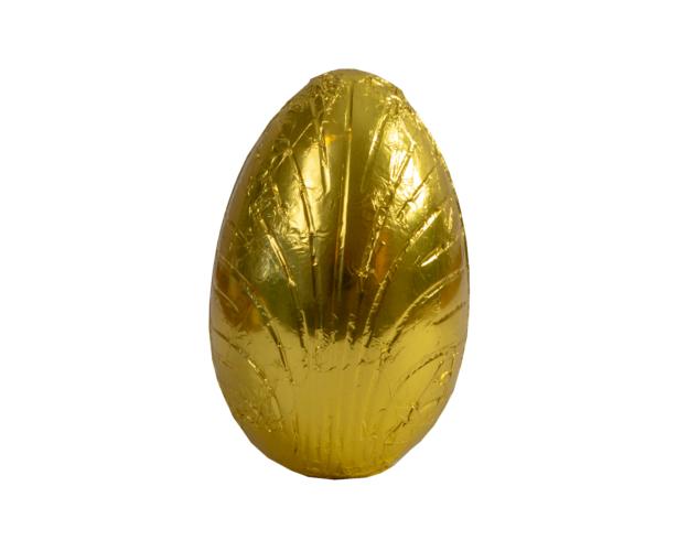 20135 Alu Egg 60 gram