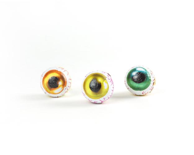 71029 Halloween eyes 105 gram
