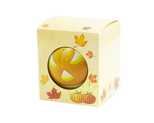 79783 Pumpkin in box 40 gram