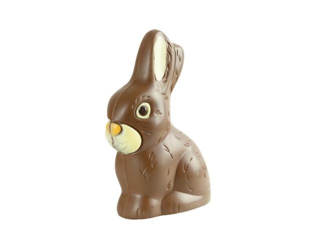 00043 Sitting Bunny 320 gram