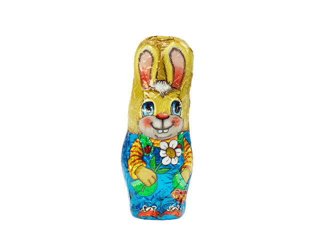 40437 Bunny 30 gram
