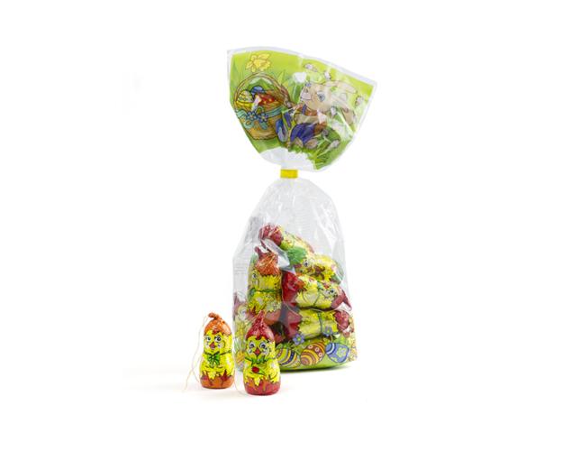 47528 Easter hangers 180 gram