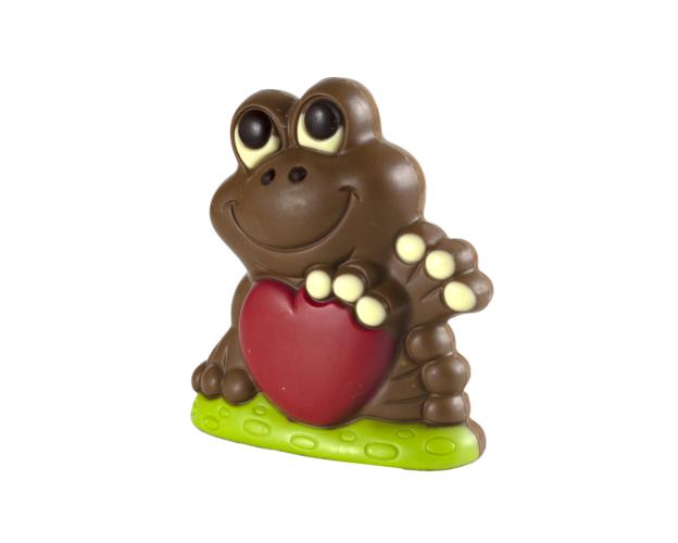 54036 Love Frog 135 gram