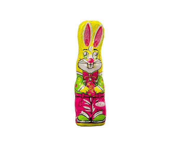91101 Bunny staniol 60 gram