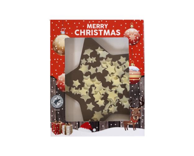 Christmas Star 75 gram
