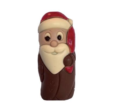 Santa 50 gram
