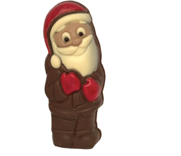 Santa 150 gram
