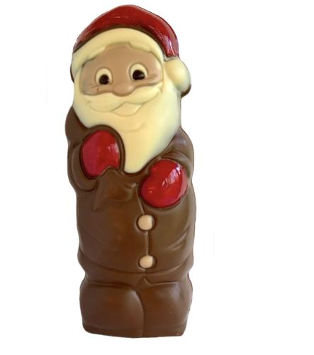 Santa 400 gram