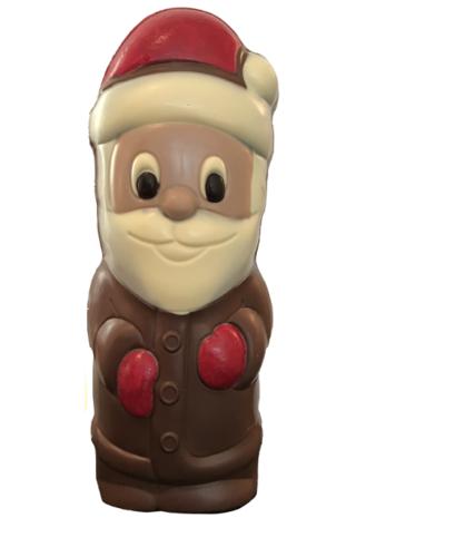 Santa 750 gram