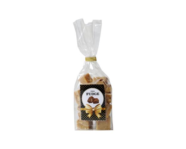 Peanut Fudge 200 gram