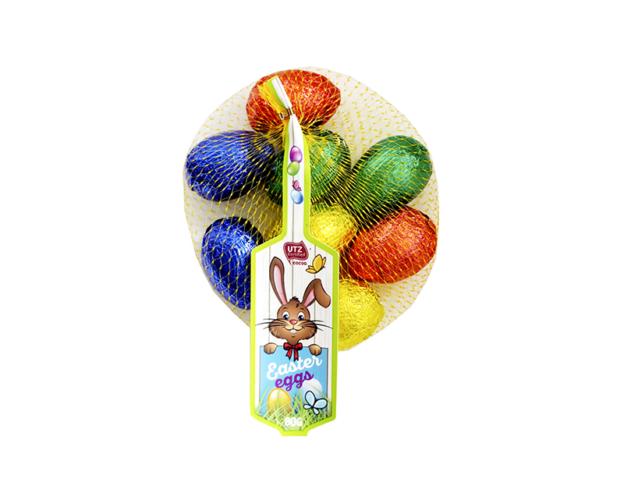 Net with eggs 80 gram