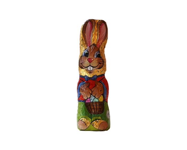 Bunny 150 gram