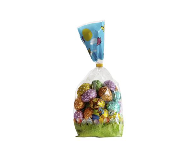 Easter eggs 400 gram