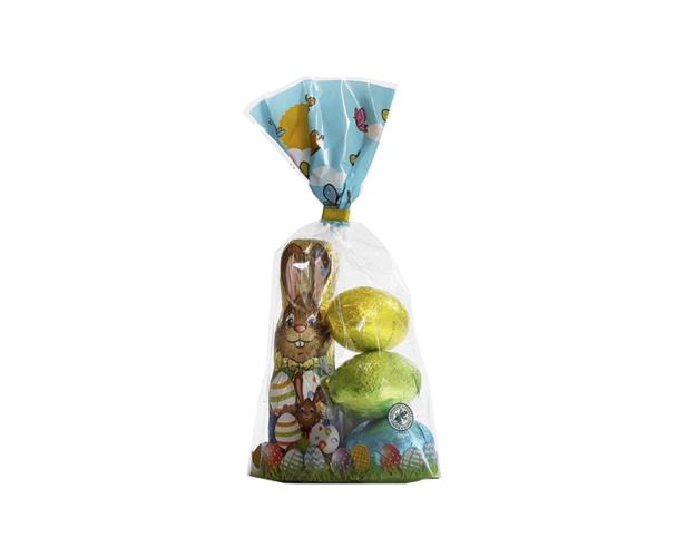Mix bag 120 gram