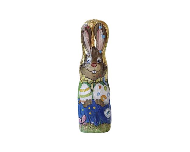 Bunny 60 gram