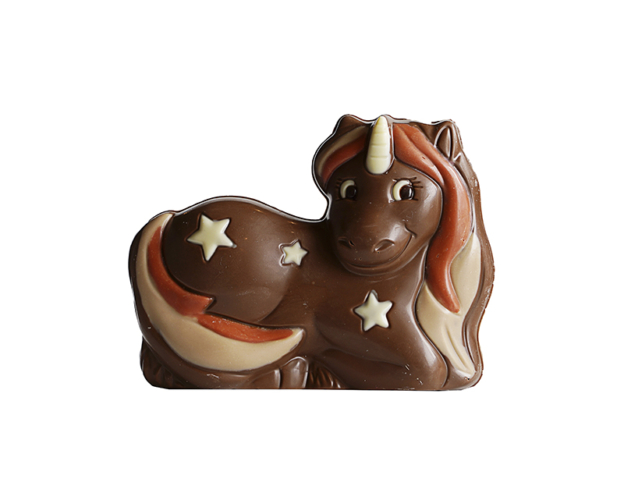 Unicorn 220 gram