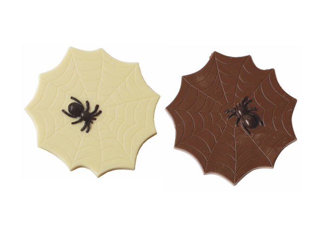 Halloween cobweb 40 gram