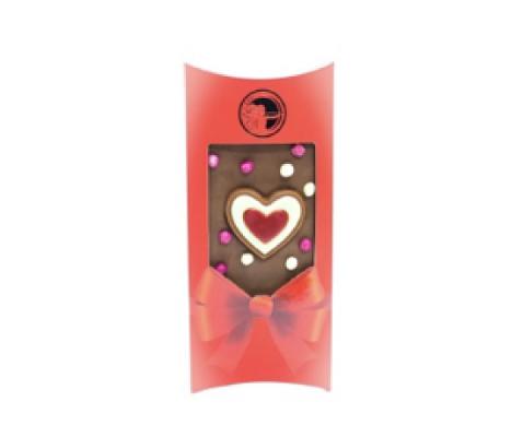 Valentine tablet 100 gram